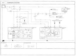 2000 kia spectra radio wiring diagram vehiclepad 2003 kia wiring diagram for 2004 kia rio kia schematic my subaru wiring