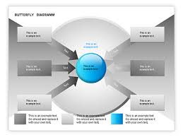 free business diagrams powerpoint   free businessdiagram   free powerpoint templates