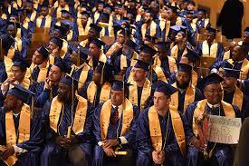 High Schoolsorleans Technical College