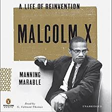 listen to malcolm x a life of reinvention audiobook com malcolm x a life of reinvention audiobook