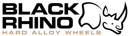 Black Rhino Wheels - Wheels/Rims - Performance Plus Tire
