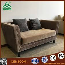 china solid wood sofa set wood frame chesterfield sofa china sofa set solid wood sofa set