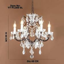antique crystal chandelier retro antique crystal drops chandeliers large french empire style crystal chandelier restoration hardware