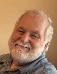 Daniel Earl Wolfe Obituary - Visitation & Funeral Information