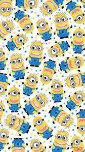 wallpaper on minion wallpaper iphone wallpapers and