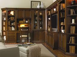hooker furniture. Brilliant Hooker Hooker Furniture Cherry Creek Modular Wall System  Item Number  258702x450 Intended