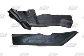 <b>Защитные</b> чехлы для Nissan Terrano III 2014 ~ 2016 <b>внутренних</b> ...