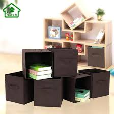 office storage baskets. Office Max Storage Bins Depot Officemax Plastic Decorating Baskets