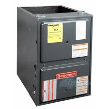 goodman gcvc960603bn 60 000 btu furnace 96 efficiency 2 stage burner  Thermostat Goodman Wiring Furnace Gcvc960603bn #18