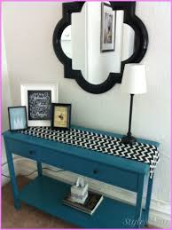 Small Picture Home Decor Cheap Home Design Ideas