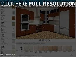 stunning kitchen design tool virtual kitchen designer home depot edeprem