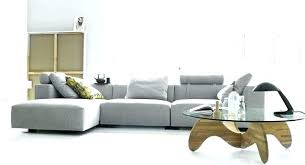discount sectional couch modern sofas sofa beds design awesome cheap prices affordable d15
