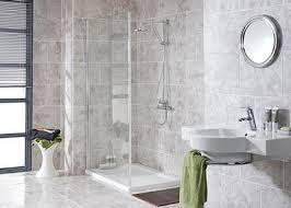 grey stone bathroom tiles. grey stone bathroom wall tiles best 2017 s