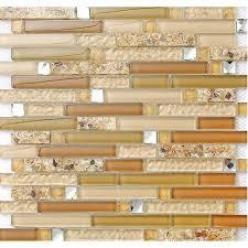 Glass Mosaic Kitchen Tiles For Backsplash Ideas Bathroom Resin Conch Delectable Resin Backsplash Ideas