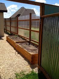 corrugated metal fence panels. Uncategorized Sheet Metal Fence Panels Stunning Corrugated Update Noelledesigns Pics Of Inspiration E