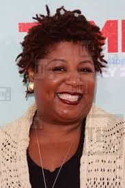 Cleo King - The Hollywood Archive