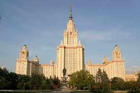 Курсовые контрольные дипломные МГУ moscow para ru Учиться в Московском государственном университете не просто из за огромной нагрузки свободного времени не остается вовсе Именно поэтому мы предлагаем