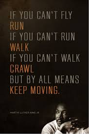Image result for black history quotes