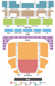 Come From Away Tickets Theater Kc Org