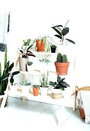 herb garden plant stands indoor outdoor plant stands outdoor plant stand plant stand plant stand ideas