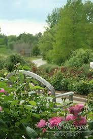 lewis ginter botanical gardens in
