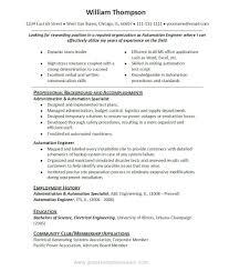 resume applications engineer resume mini st applications engineer resume
