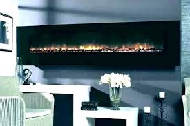 best wall mounted fireplace best wall mounted electric fireplace wall hanging electric fireplace with heater best