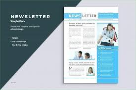 Templates For Brochures Free Download Pamphlet Sample Template Word Pamphlet Sample Brochure