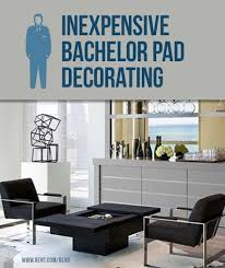 decor for studio apartments best 25 bachelor apartment decor ideas on pinterest studio