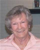 Cloteal Burke Obituary - Panama City, FL | Panama City News Herald