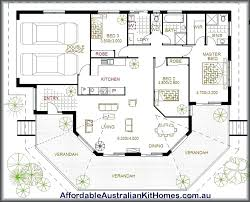 big house floor plans 2 story one mansion large 7 bedrooms two with master on second