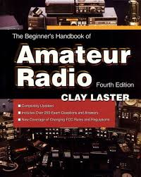 Download, share or upload your own one! The Beginner S Handbook Of Amateur Radio Pdf Qsl Net