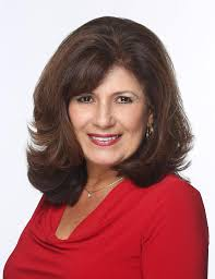 Maribel Dillon - Melbourne, FL Real Estate Agent | realtor.com®