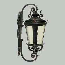full size of vintage wall lights india melbourne antique brass homebase outdoor exterior lode international lighting