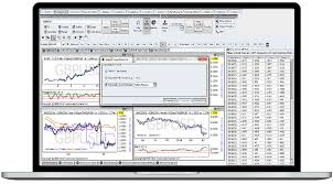 Free Forex Charting Software For Mac Technical Analysis Forex Charting Software Tradermade