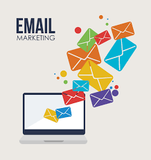 Image result for email marketing