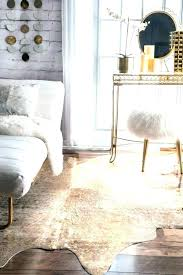 faux cowhide rug faux cowhide rug charcoal white grey rugs and silver faux cowhide rug ivory