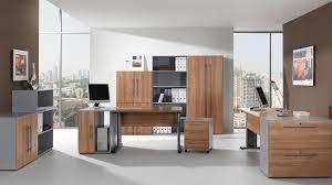 bespoke office desks office desk suppliers bespoke office furniture contemporary home office