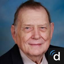 Dr. Kenneth Ford Jr., MD – Denton, TX | Pathology