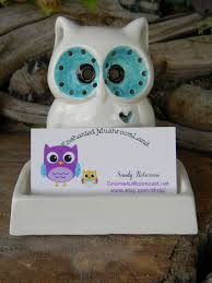 Owl Office Decor  Best Decorative Ideas And Decoration Furniture For Your Home