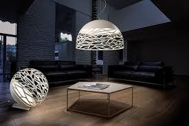 studio italia lighting. Classic Design Italia Lampes 20170925205546 Tiawuk Com Studio Lighting