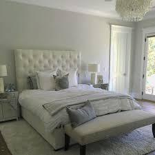 Pastel Paint Colors Bedrooms Bedroom Pastel Paint Colors Bedrooms Interior Home Designs Paint A