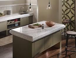 style silestone quartz countertops