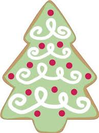 christmas sugar cookie clip art. Unique Art I Think Iu0027m In Love With This Shape From The Silhouette Design Store Christmas  ClipartChristmas  Intended Sugar Cookie Clip Art A