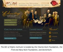 of rights institute essay contest bill of rights institute essay contest