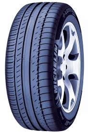 <b>Michelin Latitude Sport</b> - Tyre Tests and Reviews @ Tyre Reviews