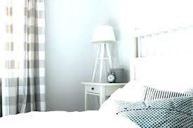 Schlafzimmer Rosa Designs Gold Wandgestaltung Deko Ideen Grau . Schlafzimmer  Rosa ...