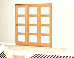 bifold doors with glass internal doors fitting internal doors internal doors with glass panels internal doors