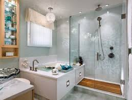 washroom lighting. Washroom Lighting. Small Lighting Mini Recessed Lights And Semi Flush Mount . I V