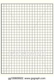 Engineering Paper Printable Vector Art Engineering Graph Paper Printable Graph Paper Vector
